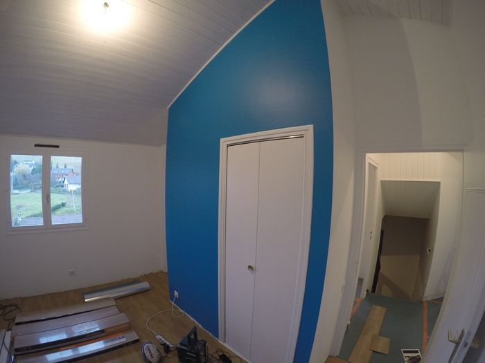 peinture-montchaboud-renovation