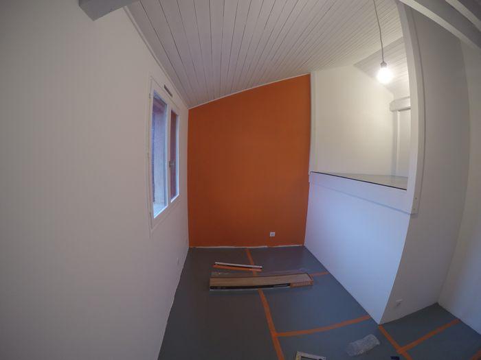 peinture-protection-artisan-montchaboud