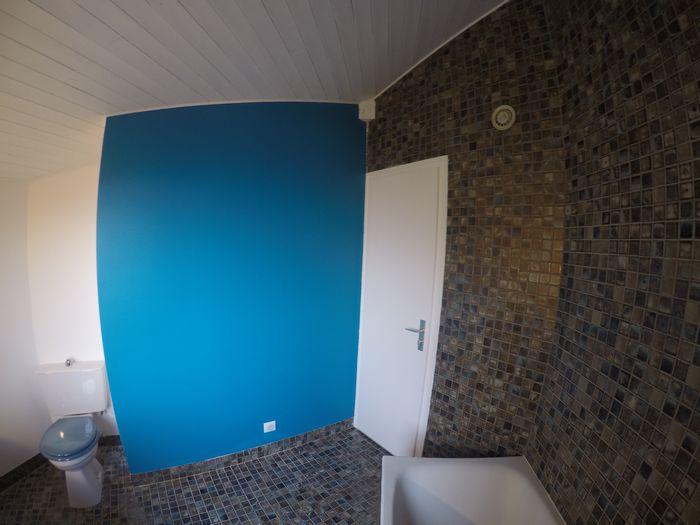peinture-renovation-salle-de-bain
