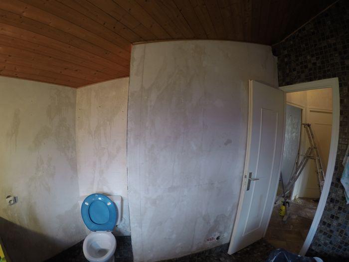 salle-de-bain-renovation-peinture