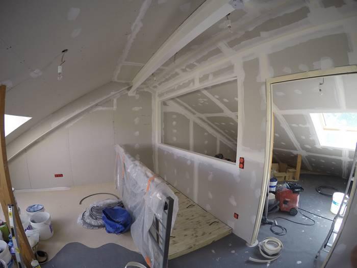 amenagement-renovation-sassenage