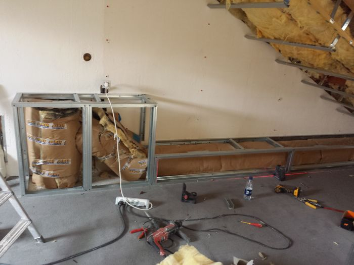 demolition-renovation-sassenage