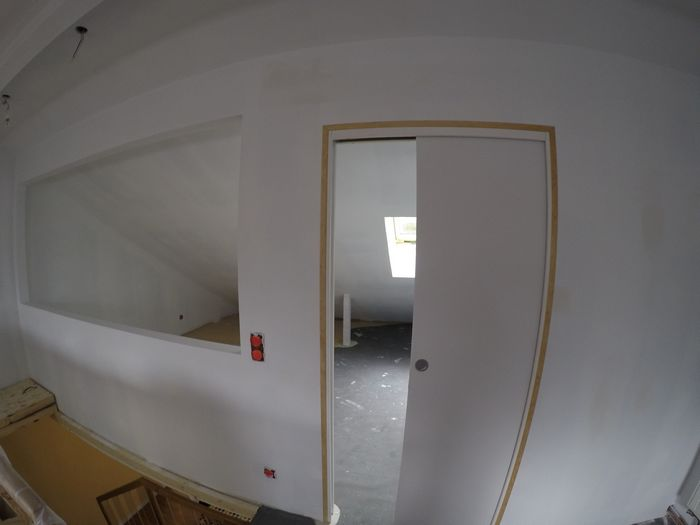 porte-galandage-renovation