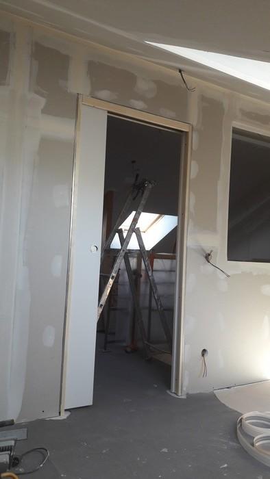 renovation-placo-vizille