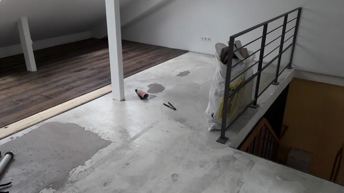 renovation-sassenage-parquet