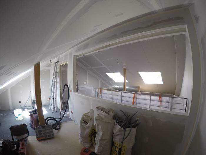 renovation-travaux-sassenage