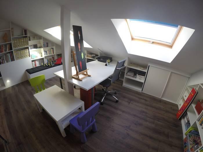 appartement-sassenage-agencement