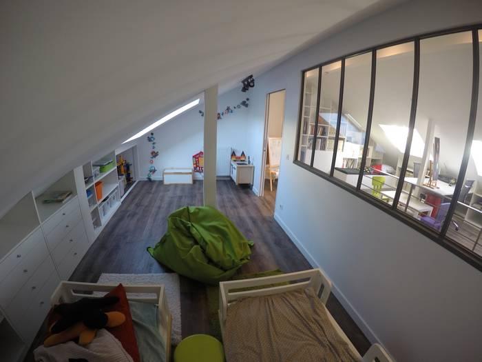 duplex-sassenage-renovation