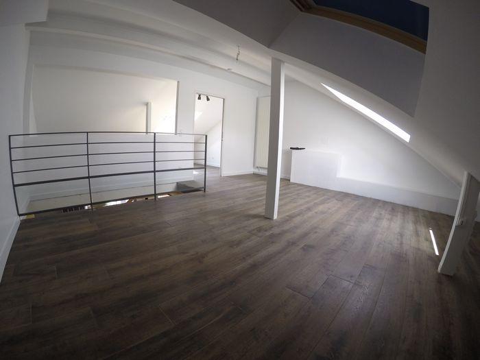 parquet-entreprise-renovation