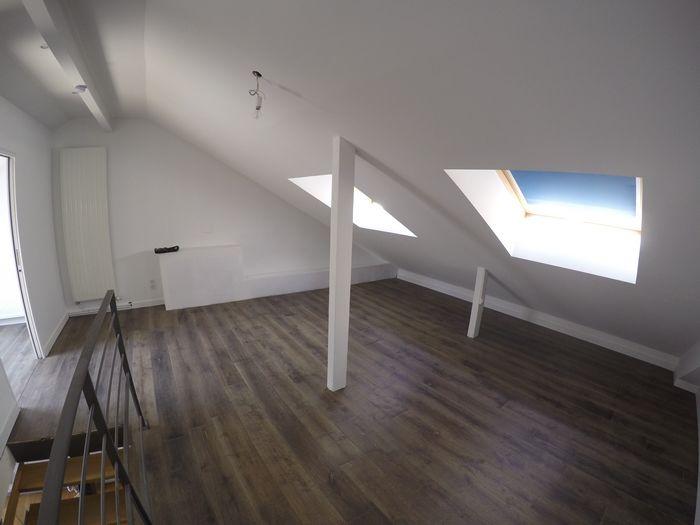 peinture-sassenage-renovation