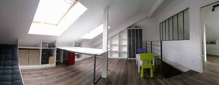 renovation-sassenage-agencement