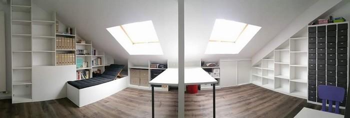 sassenage-entreprise-renovation