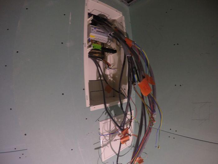 electricite-renovation-saint-paul-de-varces
