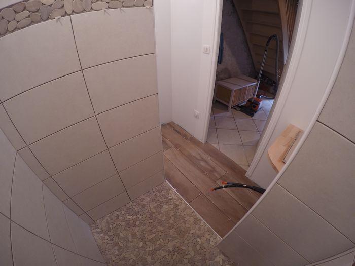 entreprise-saint-paul-de-varces-renovation