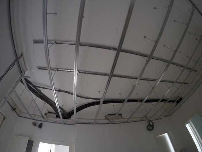 faux-plafond-cuisine-grenoble