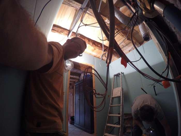 isolation-saint-paul-de-varces-renovation