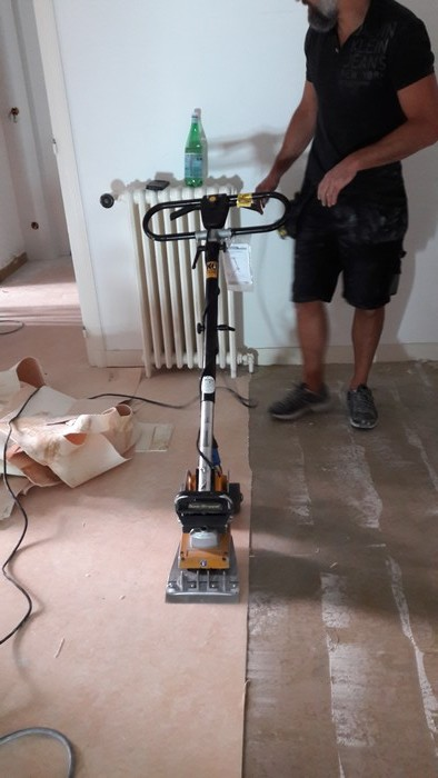 lino-renovation-sol-grenoble