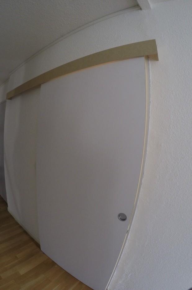 menuiserie-porte-renovation-sassenage