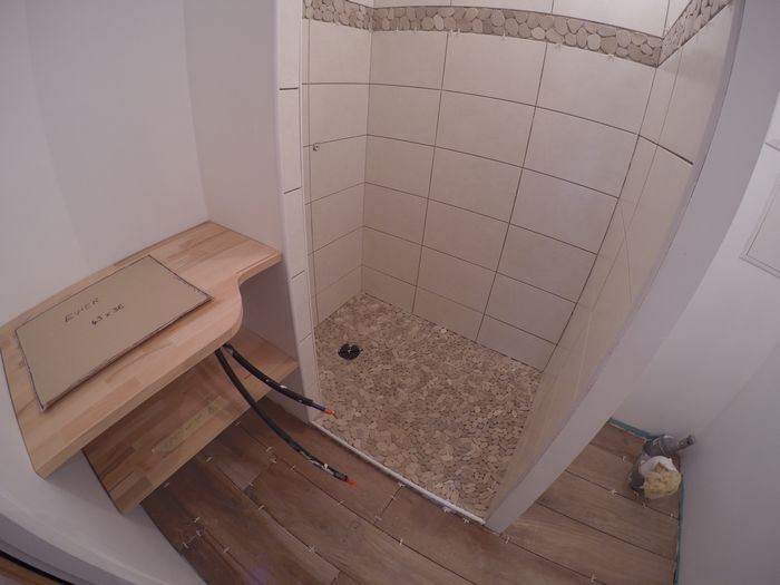 renovation-saint-paul-de-varces-artisan