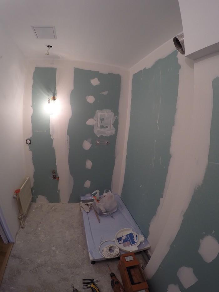 renovation-sassenage-salle-de-bain