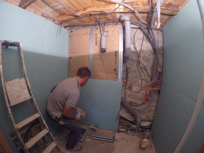 renovation-vizille-salle-de-bain