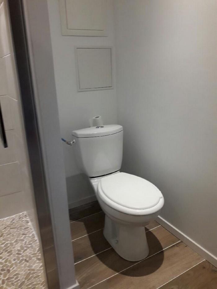 salle-de-bain-artisan-carrelage