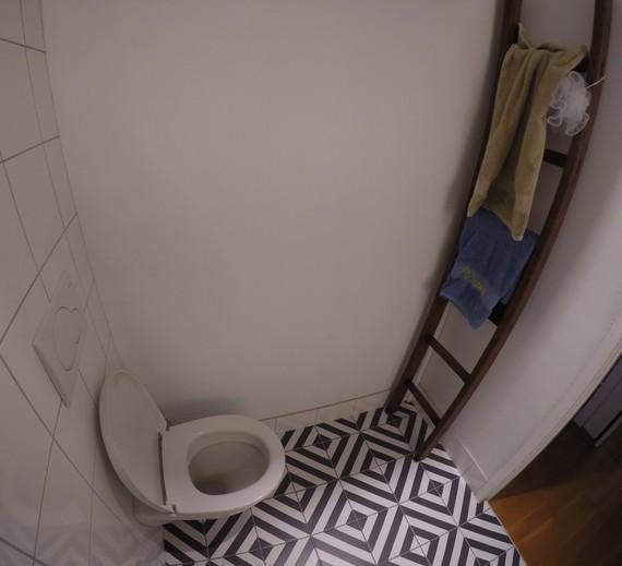 salle-de-bain-carrelage-sassenage