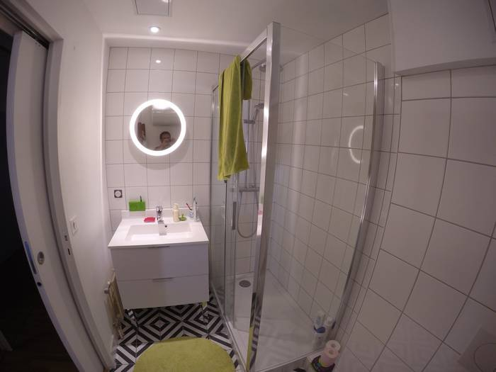 salle-de-bain-faience-sassenage