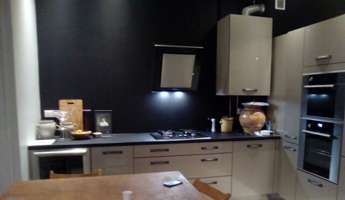 cuisine-renovation-peinture-grenoble