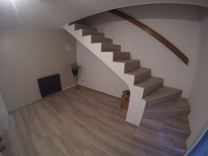 escalier-renovation-vizille