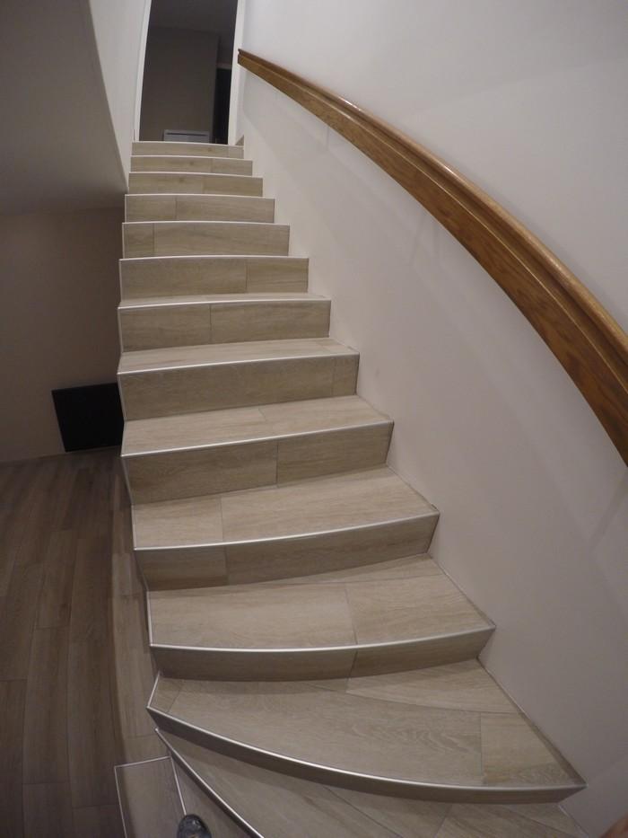 escalier-vizille-renovation