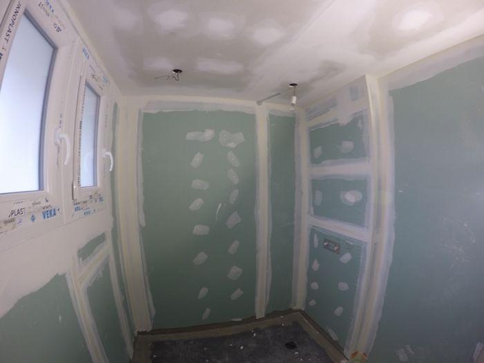 isolation-placo-vizille-renovation