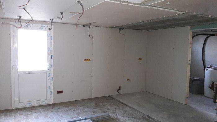placo-renovation-cuisine-vizille
