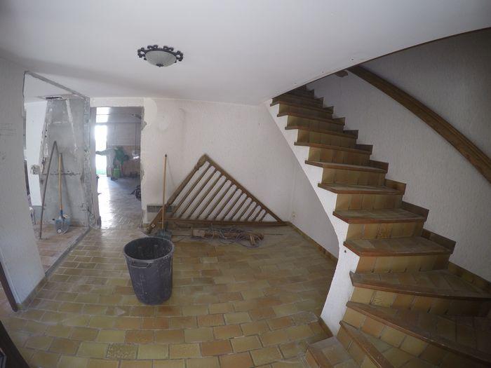 renovation-artisan-vizille