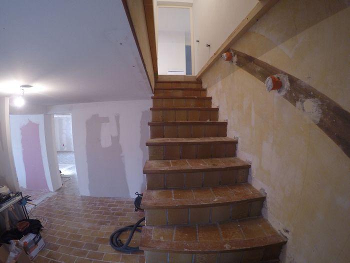 renovation-escalier-vizille
