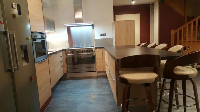 cuisine-varces-renovation