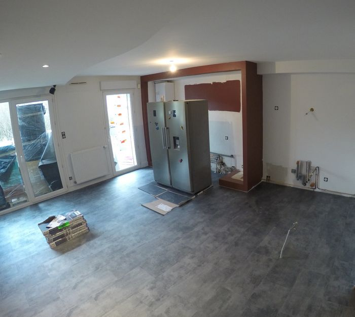 peinture-varces-renovation