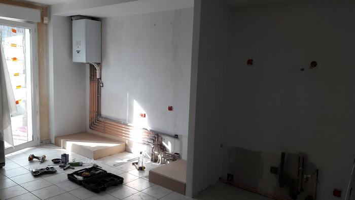 placo-renovation-varces