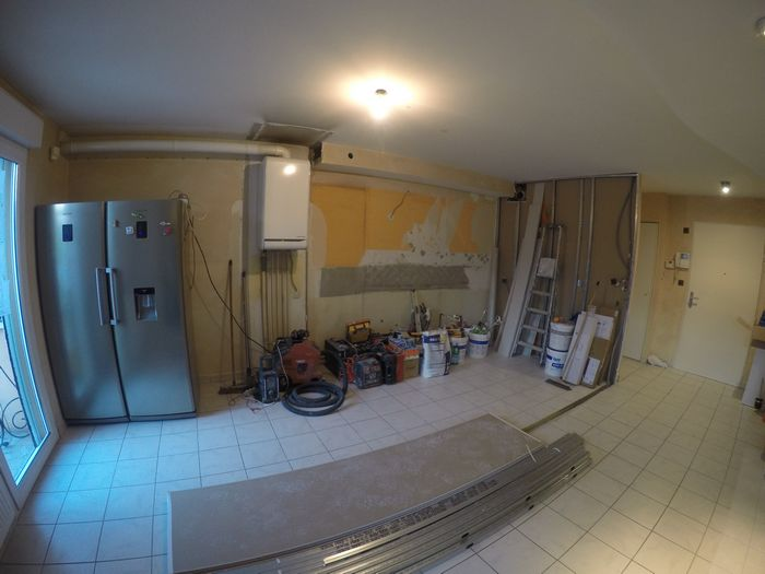 renovation-immobiliere-varces