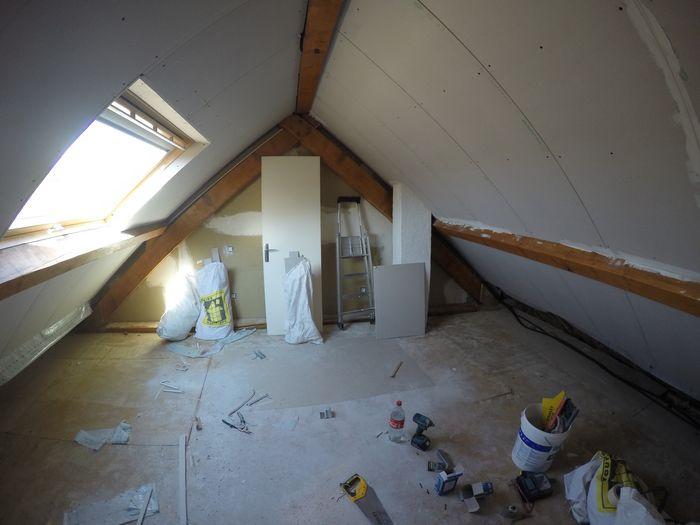 renovation-entreprise-travaux-laffrey