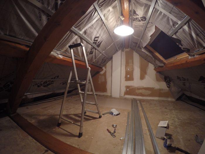 renovation-laffrey-artisan