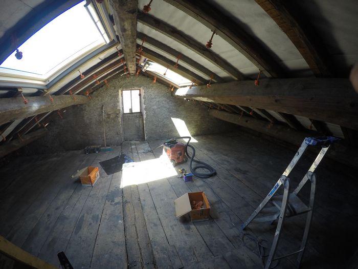 vizille-entreprise-renovation