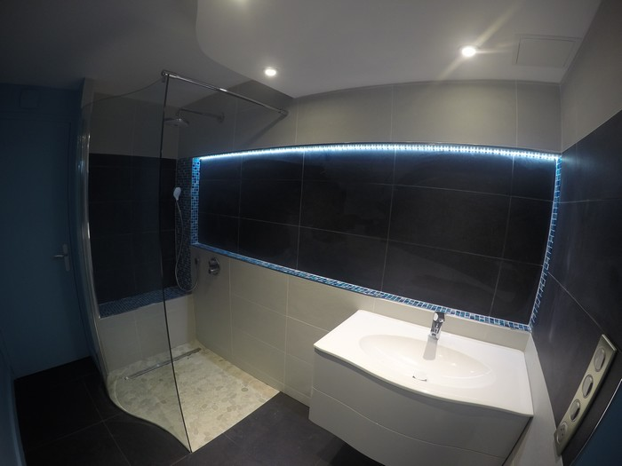 claix-artisan-renovation