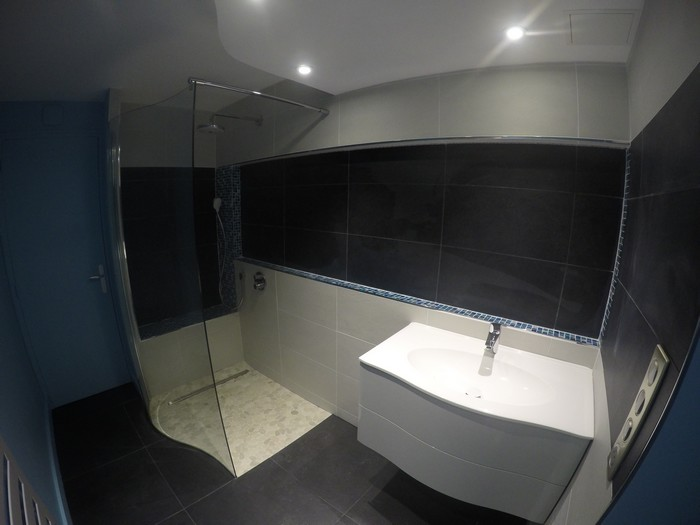 claix-entreprise-renovation