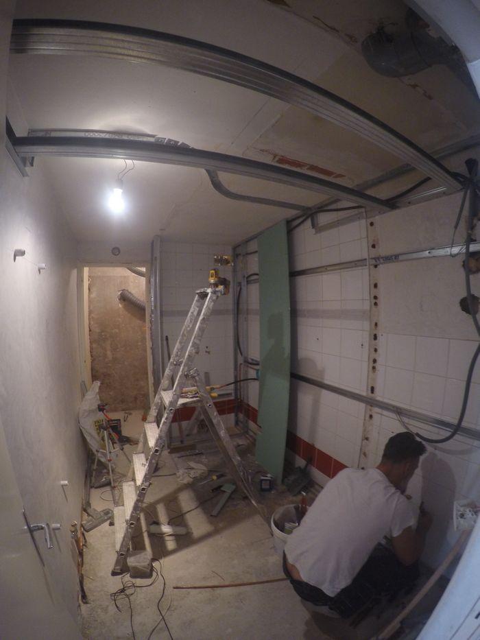 entreprise-renovation-claix