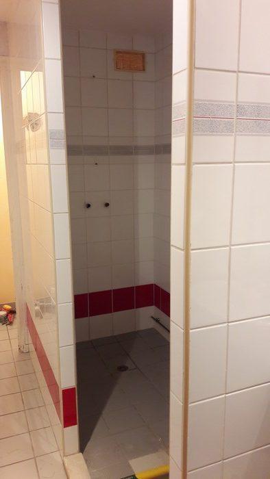 renovation-carrelage-claix