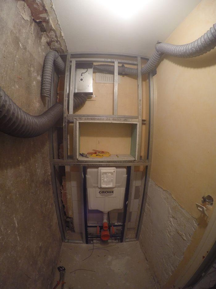 renovation-claix-salle-de-bain