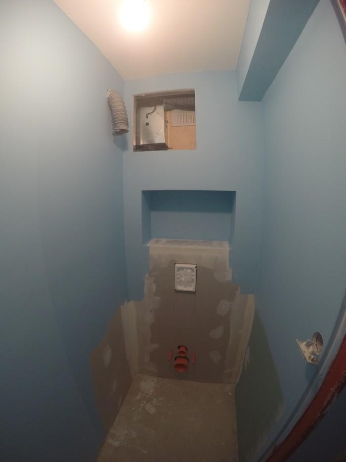 renovation-salle-de-bain-claix