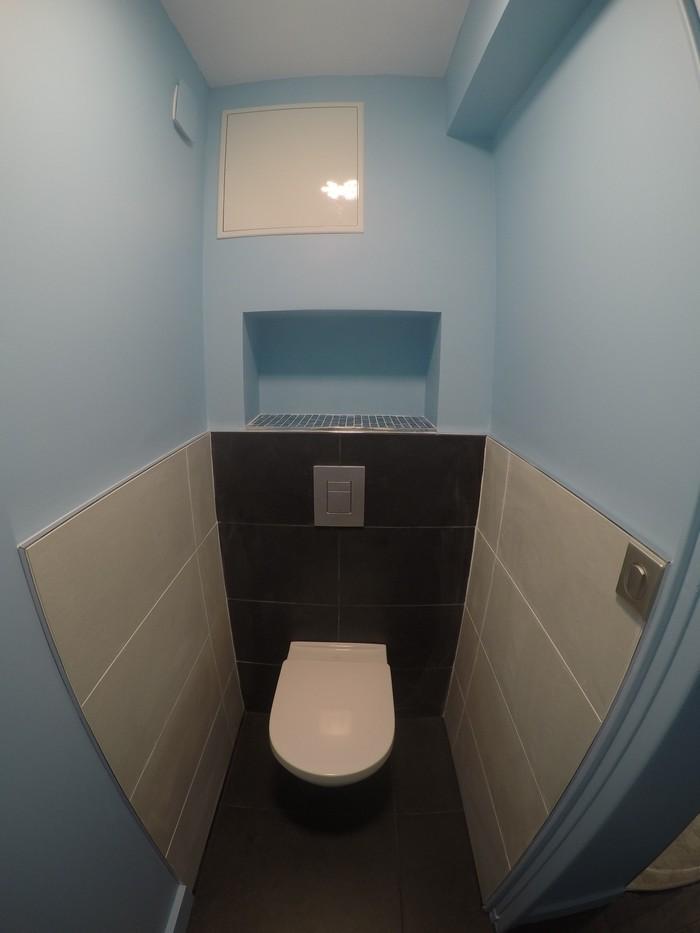 salle-de-bain-claix-renovation