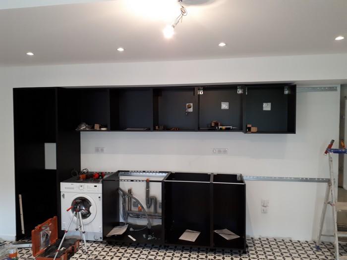 bresson-parquet-renovation